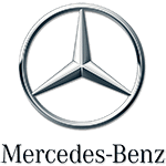 سرویس و تعمیر خودروهای بنز