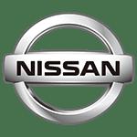 سرویس و تعمیر خودروهای نیسان