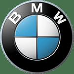 سرویس و تعمیر خودرو های BMW