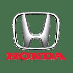 سرویس و تعمیر خودروهای هوندا