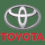 سرویس و تعمیر خودروهای تویوتا