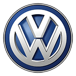 سرویس و تعمیر خودروهای فولکس واگن