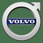 سرویس و تعمیر خودروهای ولوو