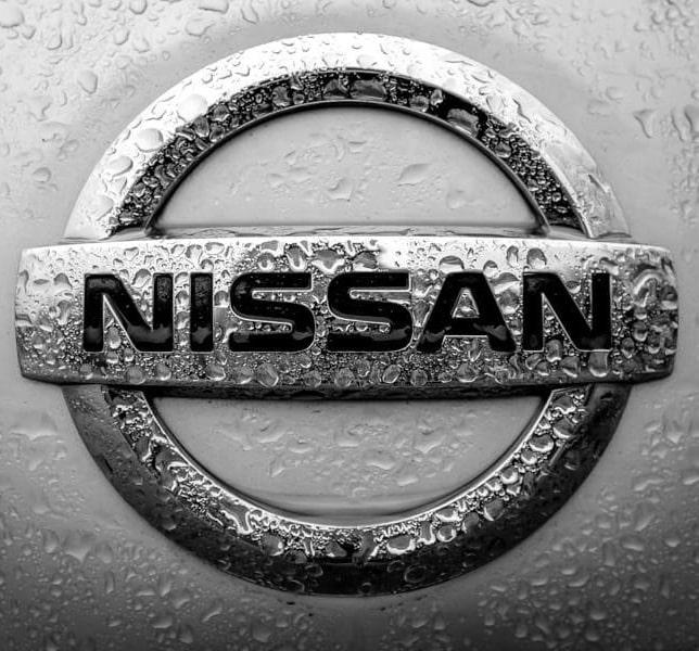 تعمیرگاه تخصصی نیسان (Nissan)