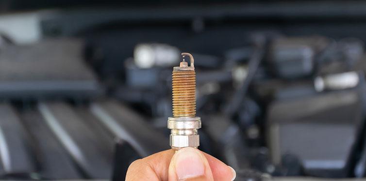 سرویس های دوره ای خودرو چیست؟