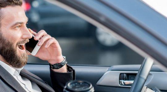 13 عادتی که به خودروی شما آسیب می زند