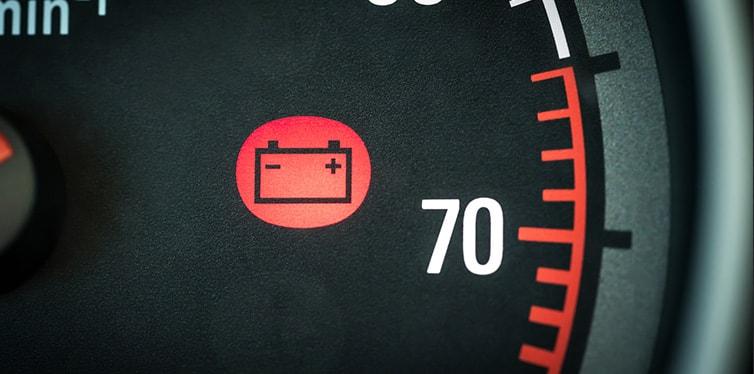 تصویر: https://toyoland1.com/wp-content/uploads/2020/06/electrical-system-fault-min.jpg