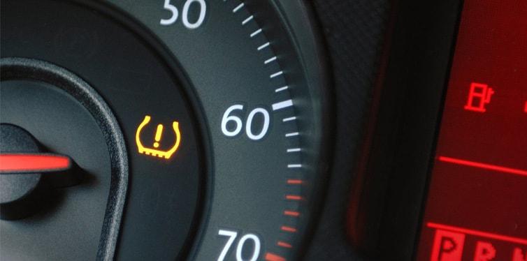تصویر: https://toyoland1.com/wp-content/uploads/2020/06/tire-pressure-warning-light-min.jpg
