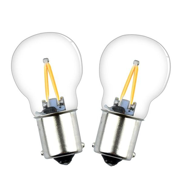 زمان تعویض لامپ های چراغ اتومبیل